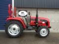 FT404 - S.E.Farmer 001