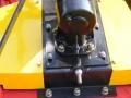 finishing-mower-10