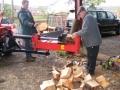 log-splitter-02