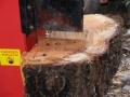log-splitter-03