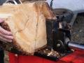 log-splitter-06