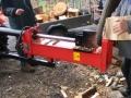 log-splitter-07