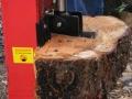 log-splitter-09