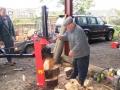 log-splitter-10