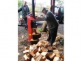 log-splitter-05