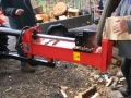 log-splitter-07