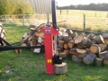 log-splitter-15