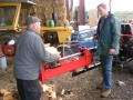 log-splitter-20