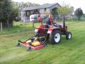fm180-finishing-mower