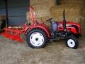 plough-016
