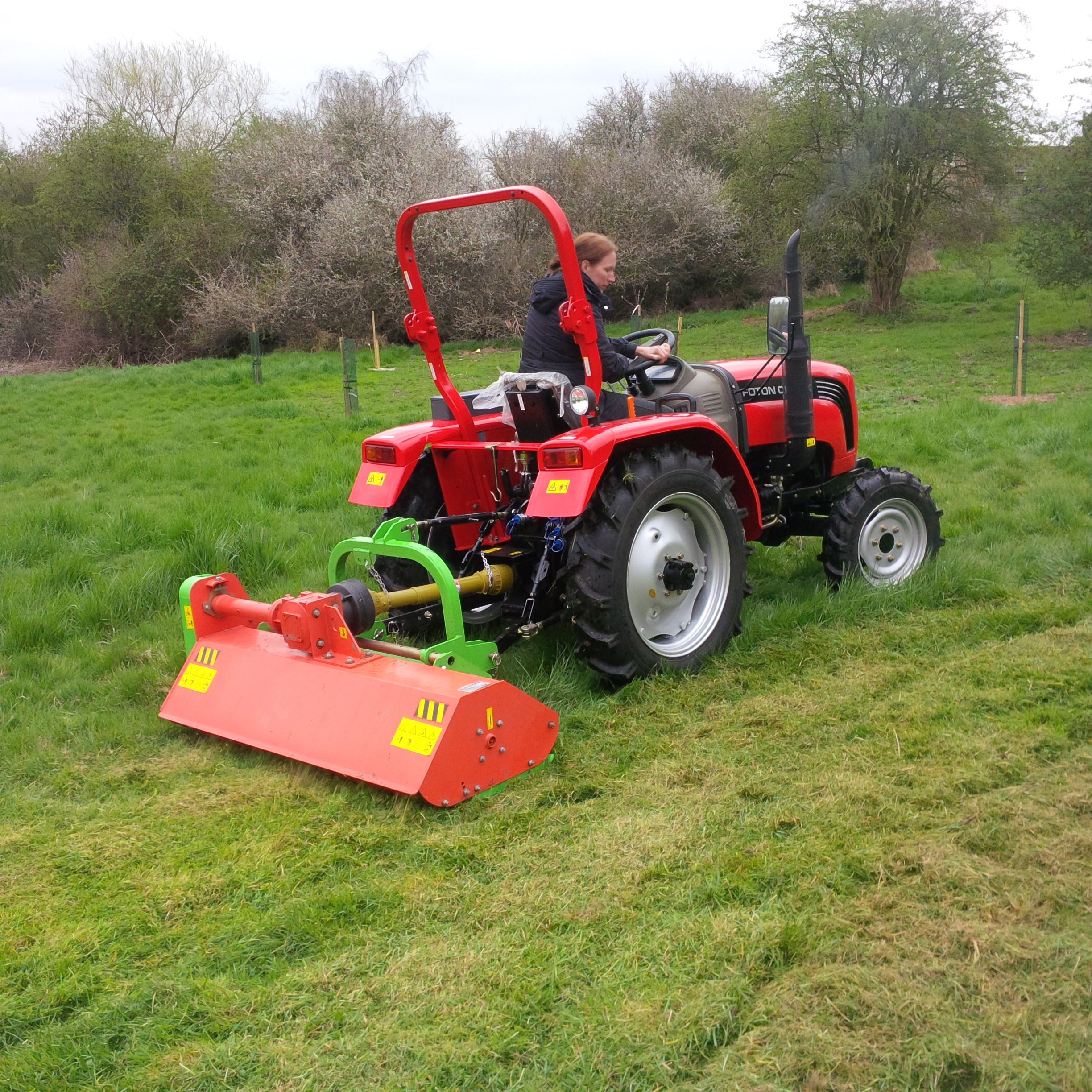 foton compact tractor blog john deere tractor wiring diagrams if you were to travel 5000 miles to buy a small tractor you would probably expect to pick up a bargain now with the growing success of the chinese foton